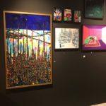 Group Exhibition | Art Noel | DAIKANYAMA | 21.12-22.12.2019 | GALLERY TAGBOAT