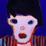 PORTRAIT | face