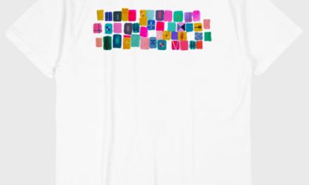 Tシャツ | はるいろ