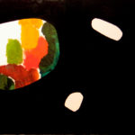 油彩画 | 2002-2004